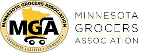 Minnesota Grocers Association