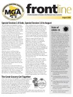 Frontline 08.20_Page_1